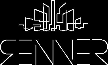 Rennergroup sp. z o.o.